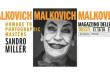 Malkovich, Malkovich, Malkovich. Homage to Photographic Masters, la mostra arriva a Trieste