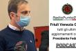 Friuli Venezia Giulia, gli ultimi aggiornamenti con il Presidente Fedriga