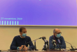 Friuli Venezia Giulia: dalla mezzanotte di oggi in vigore la nuova ordinanza