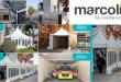 Confort, qualità e sicurezza con le soluzioni Marcolin Covering