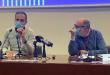 Ipotesi FVG in zona rossa esclusa, la dichiarazione del Presidente Fedriga
