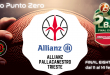 Allianz Pallacanestro alle FINAL EIGHT 2021