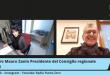 Intervista a Piero Mauro Zanin, Presidente del Consiglio Regionale FVG