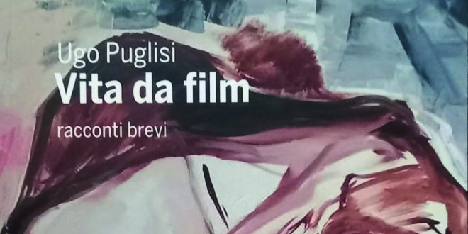 Ugo Puglisi – Sabato 30 gennaio ore 18 diretta Facebook