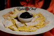 La dodicesima edizione di Radio Chef si chiude in dolcezza