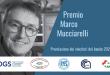 Premio Marco Mucciarelli, un approfondimento sulle tesi vincitrici dell'edizione 2020