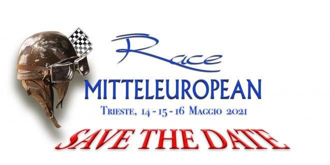 Avanti tutta per la quinta edizione della Mitteleuropean Race