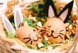 Idee e ricette per Pasqua e Pasquetta, le proposte di Radio Chef