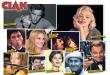 Alla scoperta dei volti più amati dal cinema con il gioco indagine di Ciak