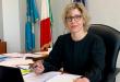 Punto Regione gli aggiornamenti con l'Assessore alle finanze Barbara Zilli