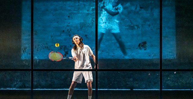 """Con """"Il muro trasparente"""" il Teatro Rossetti apre al pubblico"""