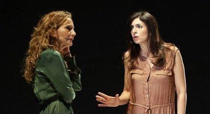 """Arriva al Teatro Rossetti """"Le Eccellenti"""""""