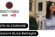 Punto in Comune, da Udine parliamo di scuola con l'Assessore Elisa Asia Battaglia