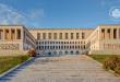 Il tuo 5×1000 all'Università degli Studi di Trieste