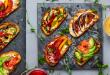 Aperitivi e Finger Food, i protagonisti dell'estate