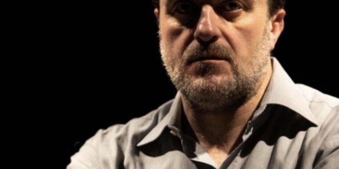 Il coraggio di Locke al Teatro Rossetti