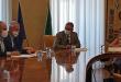 UniTS e EDR: un accordo per la riqualificazione del Rione di San Giacomo