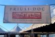 Gustose curiosità da Friuli Doc: i piatti della tradizione