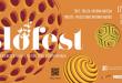 Slofest, il festival degli sloveni in Italia sbarca in Piazza Sant'Antonio a Trieste