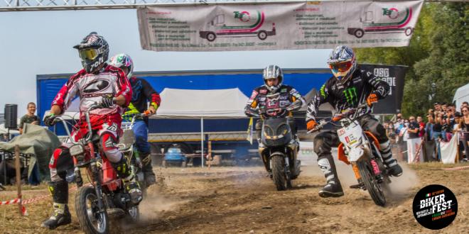 Passione motori, a Lignano Sabbiadoro ritorna la Biker Fest