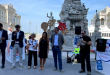 Maker Faire Trieste, un weekend tra scienza e tecnologia dello spazio