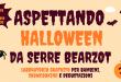 Aspettando Halloween: laboratorio per bambini e show cooking sulla zucca alle Serre Bearzot