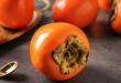 Arancione che passione: gli ingredienti dell'autunno