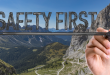 Comunità e montagna in sicurezza, i corsi di formazione per il primo intervento