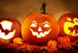 Aspettando Halloween: ricette e consigli da paura